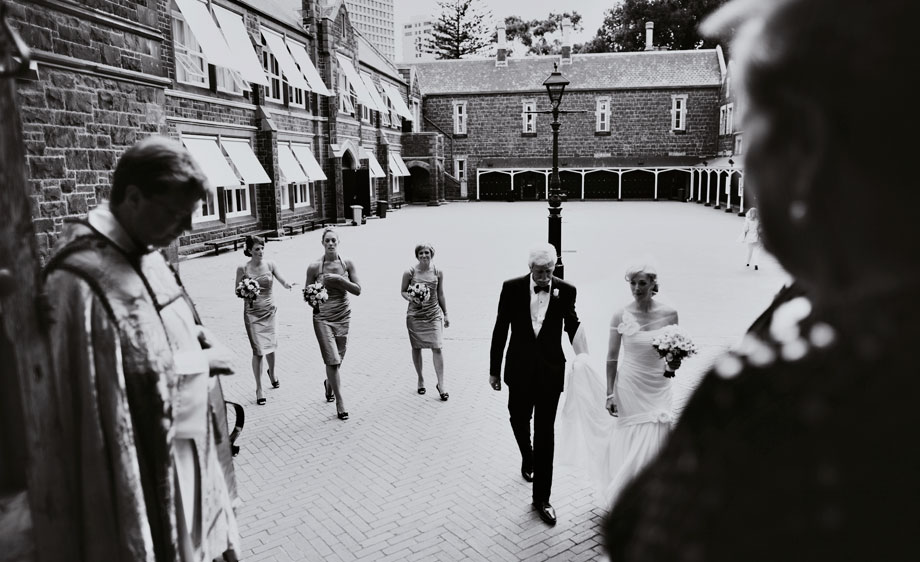 Melbourne wedding photography 31.JPG