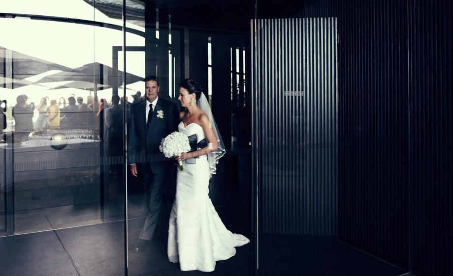 Melbourne wedding photography 30.JPG