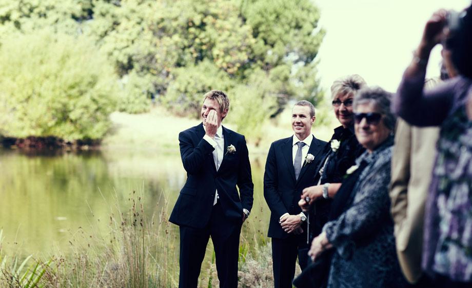 Melbourne wedding photography 34.JPG