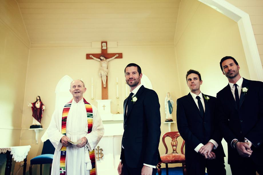 Melbourne wedding photography 36.JPG
