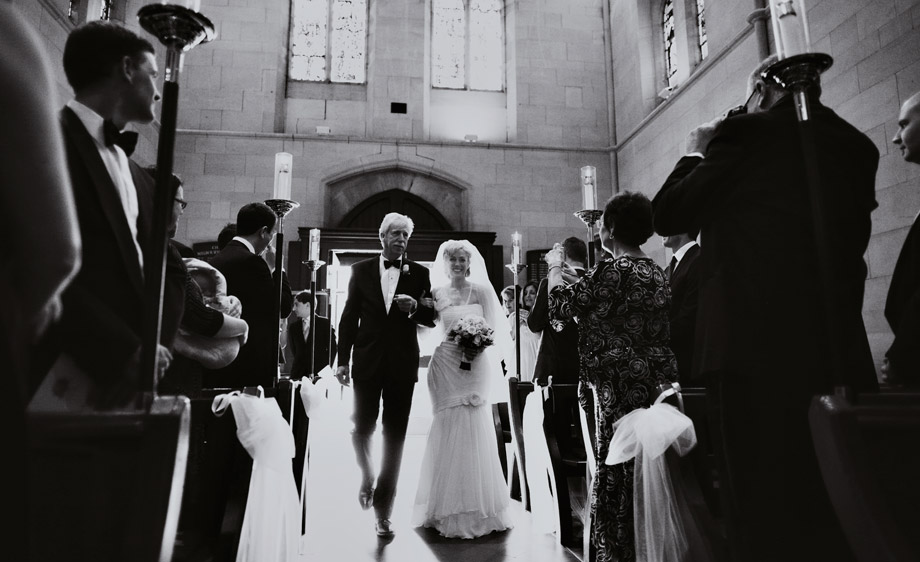 Melbourne wedding photography 37.JPG