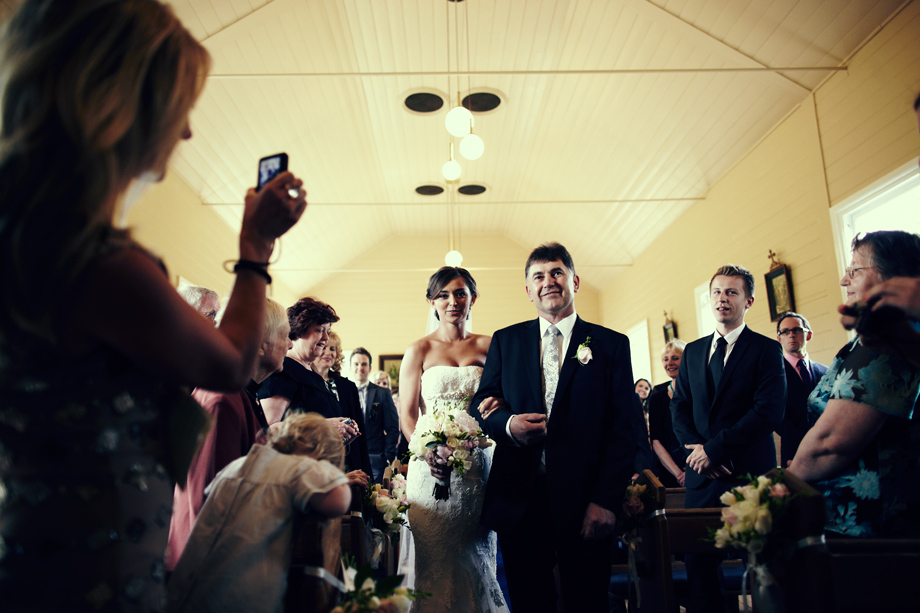 Melbourne wedding photography 38.JPG