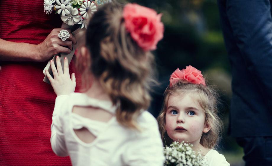 Melbourne wedding photography 40.JPG