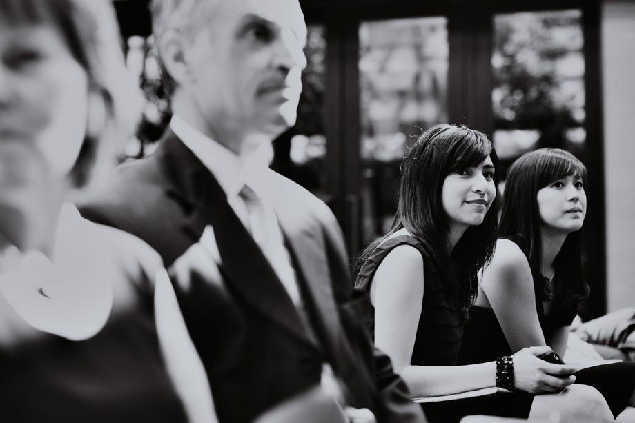 Melbourne wedding photography 43.JPG