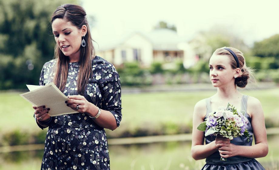 Melbourne wedding photography 44.JPG