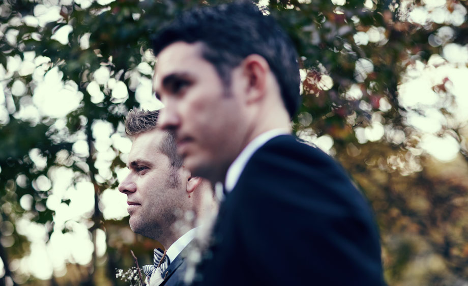 Melbourne wedding photography 47.JPG