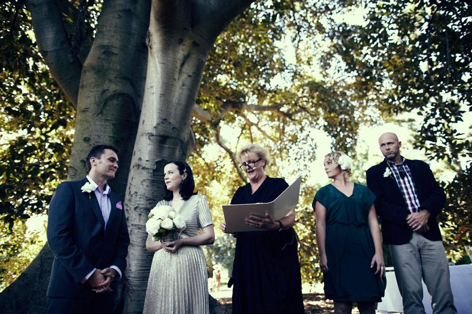 Melbourne wedding photography 49.JPG