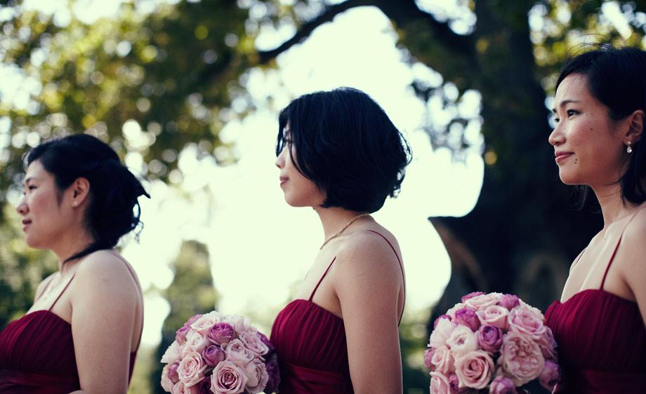 Melbourne wedding photography 54.JPG