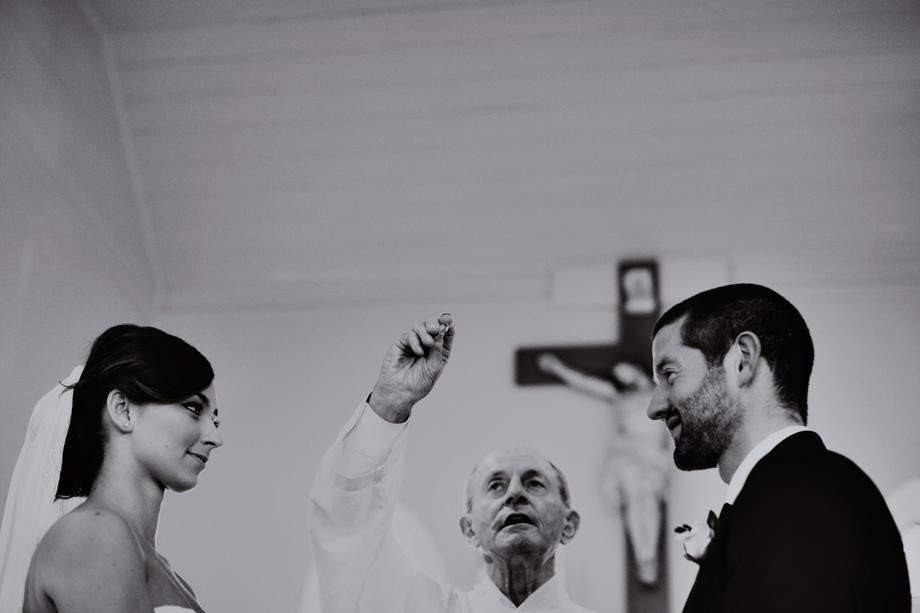 Melbourne wedding photography 55.JPG