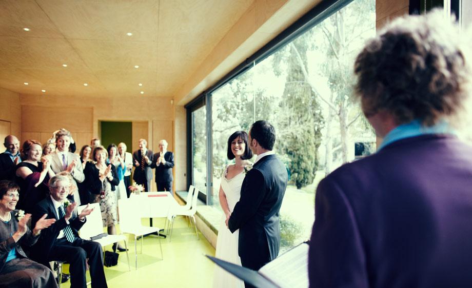 Melbourne wedding photography 57.JPG
