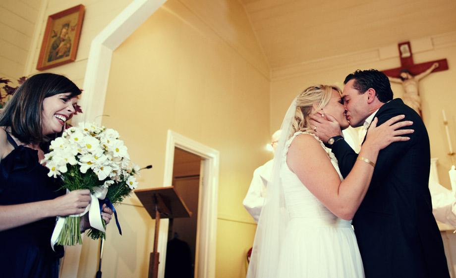 Melbourne wedding photography 58.JPG