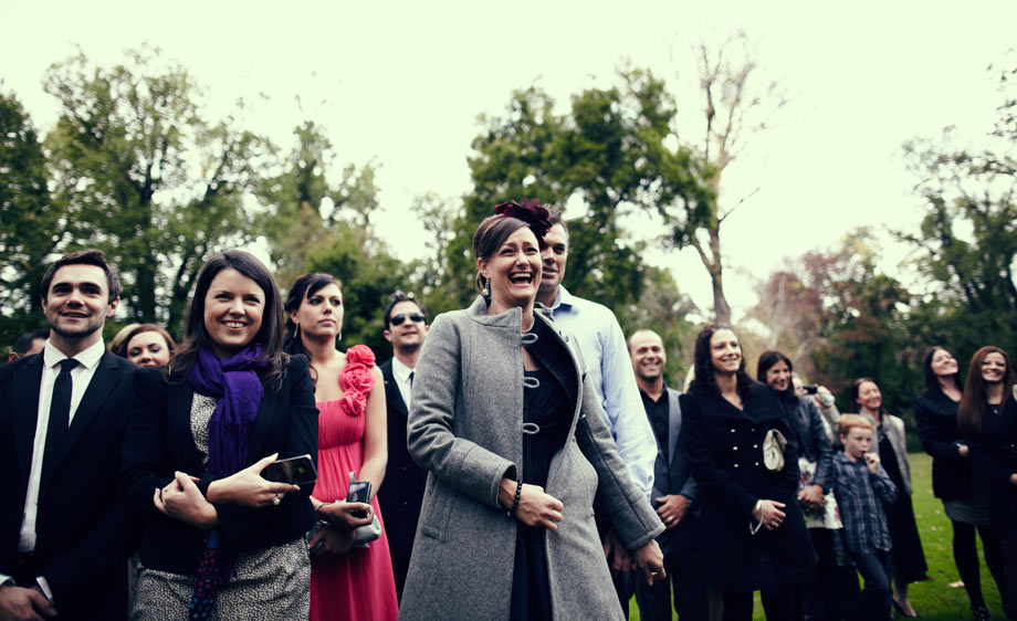 Melbourne wedding photography 59.JPG