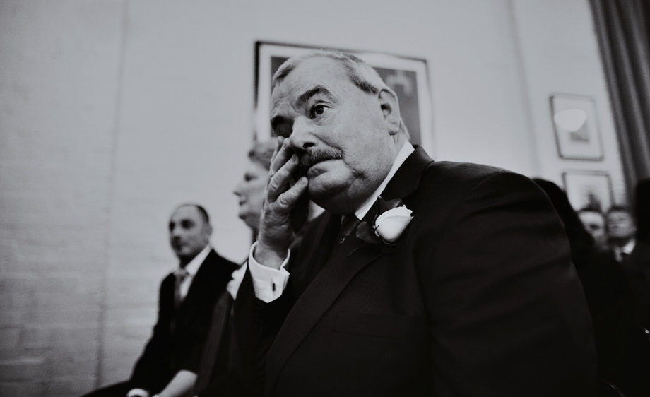 Melbourne wedding photography 62.JPG