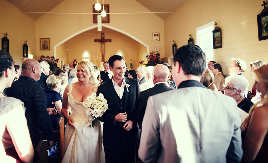 Melbourne wedding photography 63.JPG