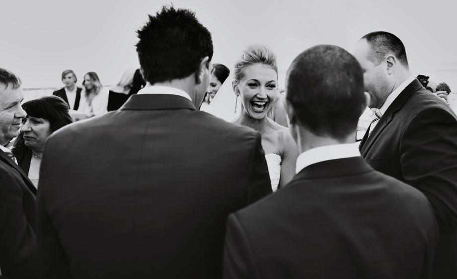 Melbourne wedding photography 65.JPG