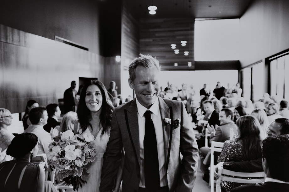 Melbourne wedding photography 66.JPG