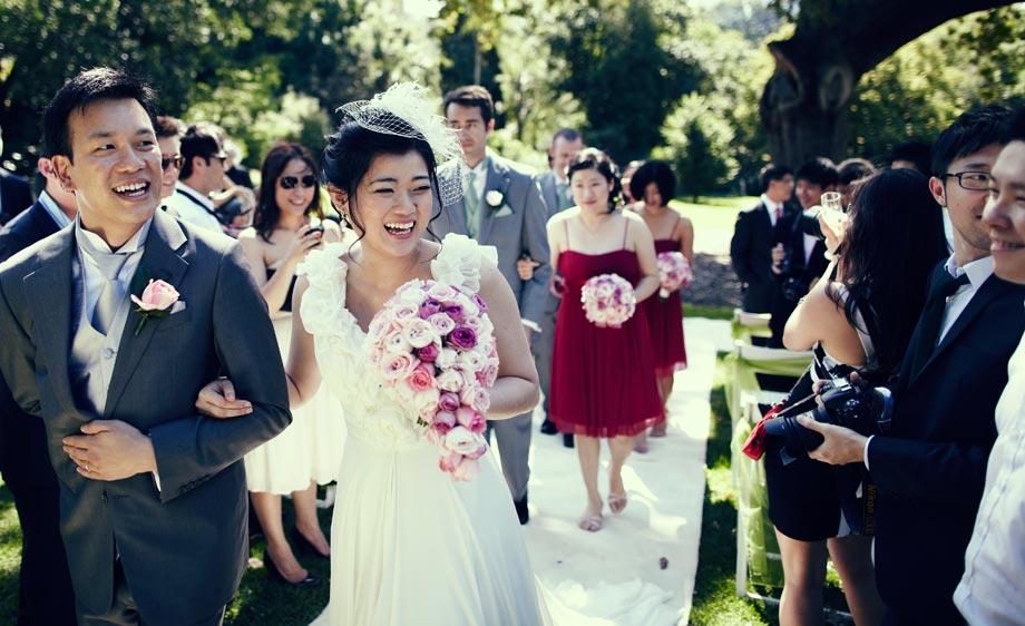 Melbourne wedding photography 68.JPG