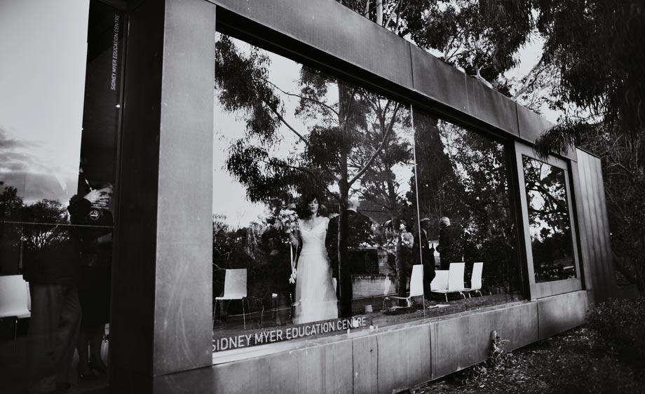 Melbourne wedding photography 67.JPG