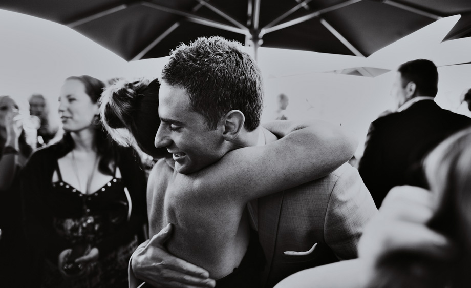 Melbourne wedding photography 72.JPG