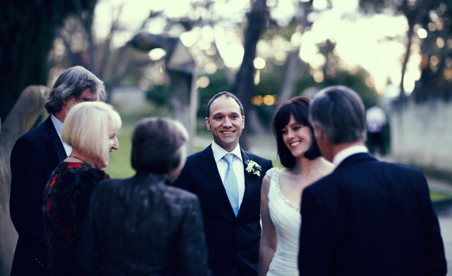 Melbourne wedding photography 74.JPG