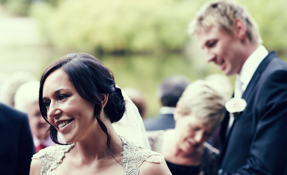 Melbourne wedding photography 73.JPG