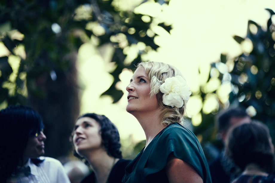 Melbourne wedding photography 75.JPG