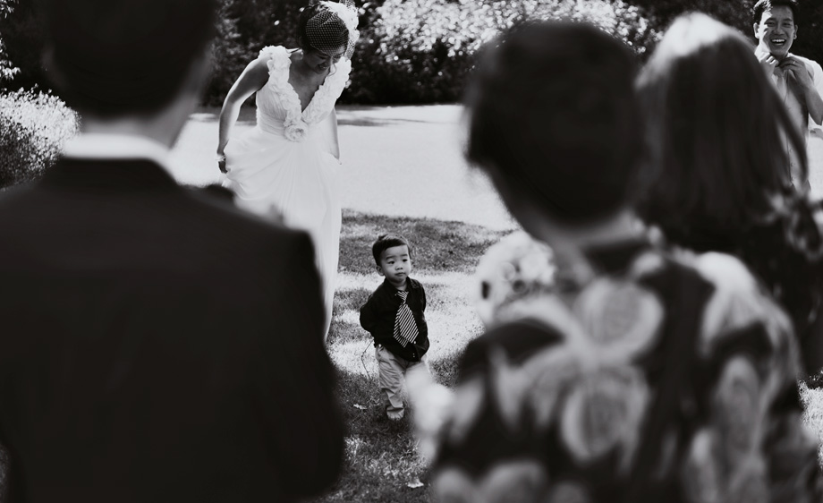 Melbourne wedding photography 76.JPG