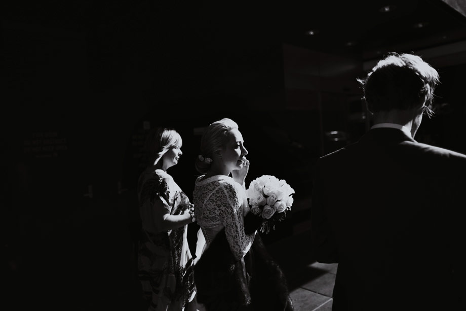 Melbourne wedding photography 79.JPG