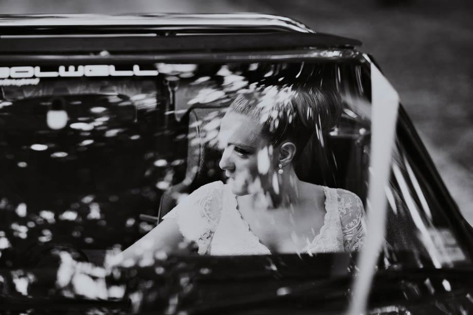 Melbourne wedding photography 80.JPG