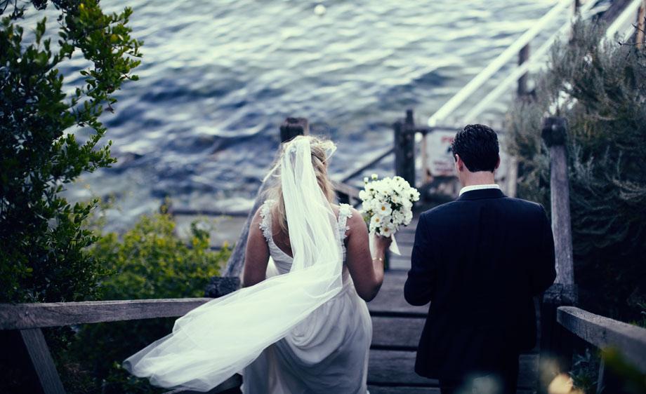 Melbourne wedding photography 81.JPG