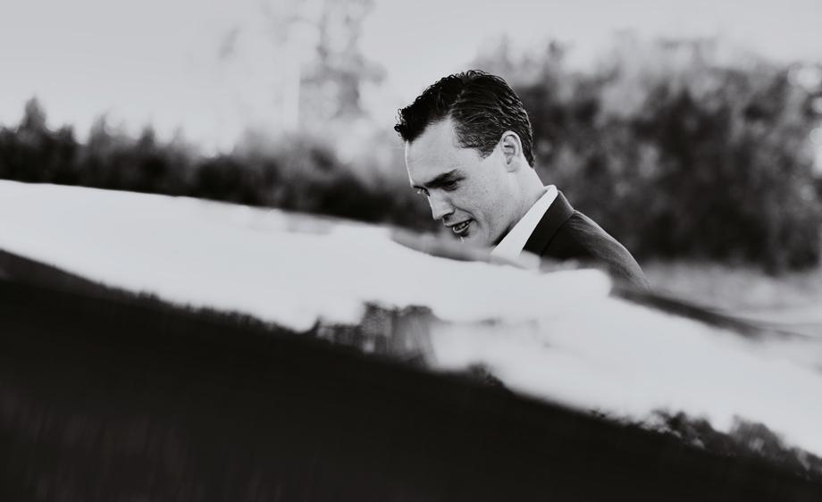 Melbourne wedding photography 78.JPG