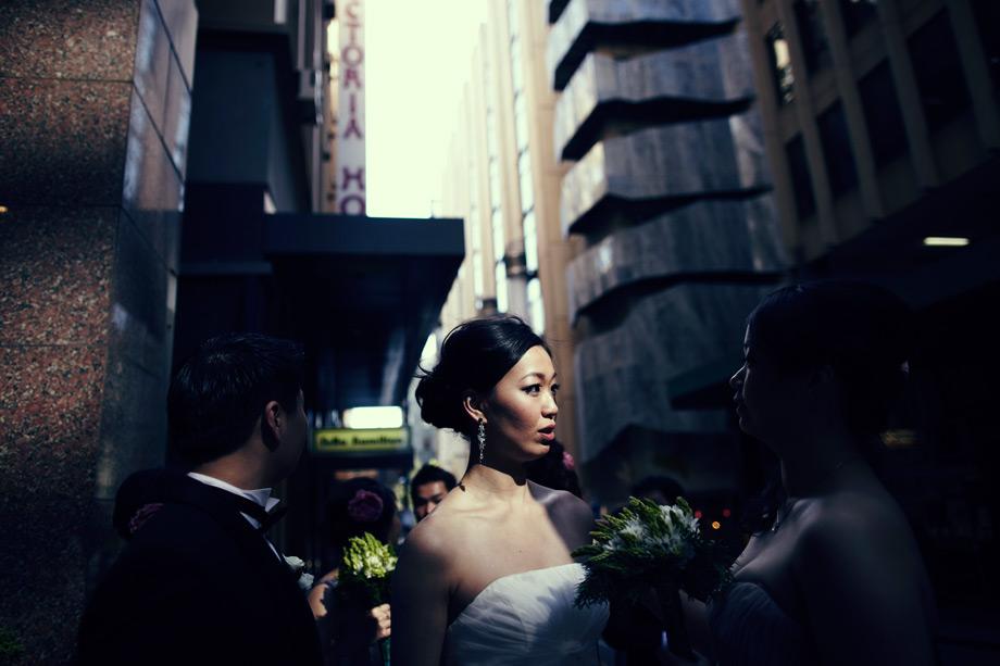 Melbourne wedding photography 84.JPG