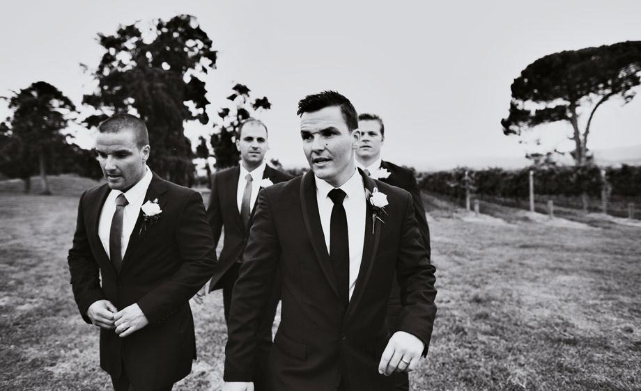 Melbourne wedding photography 86.JPG