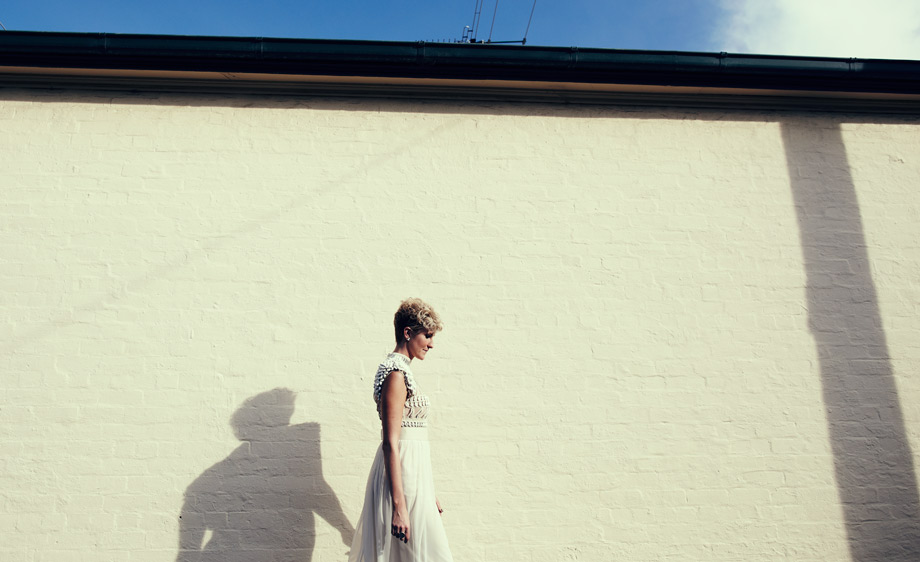 Melbourne wedding photography 89.JPG