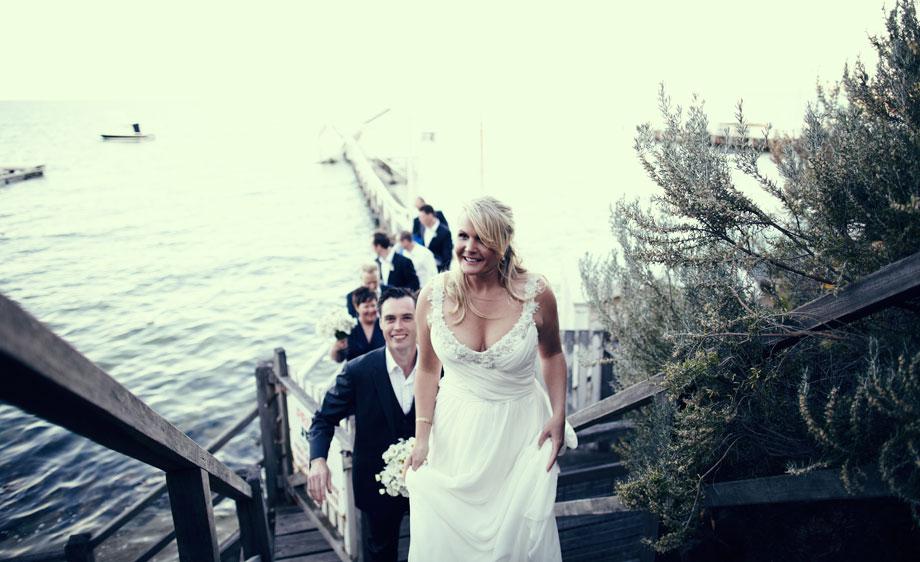Melbourne wedding photography 92.JPG