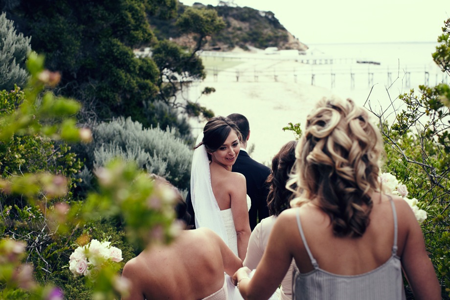 Melbourne wedding photography 95.JPG