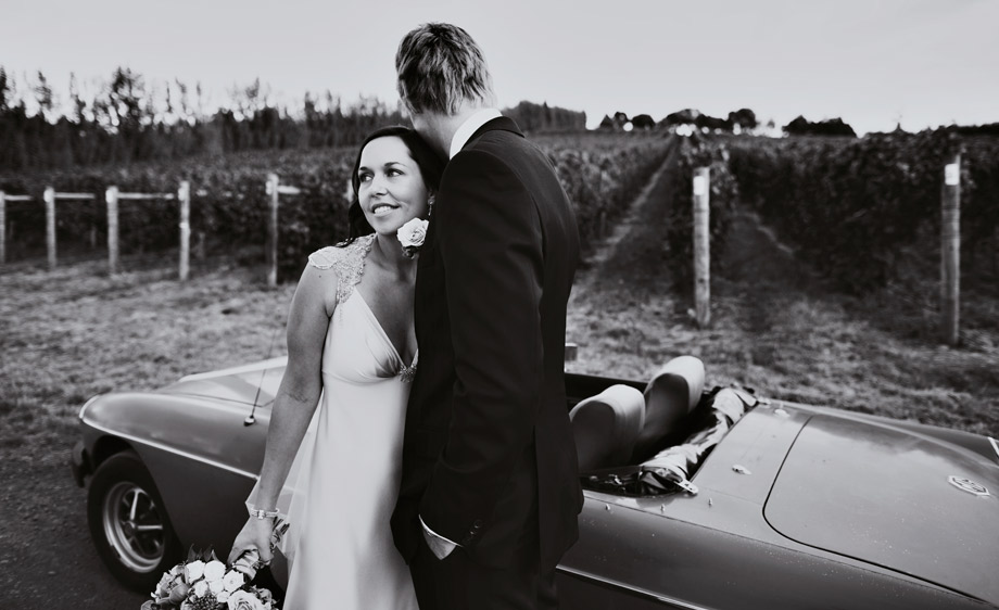 Melbourne wedding photography 98.JPG