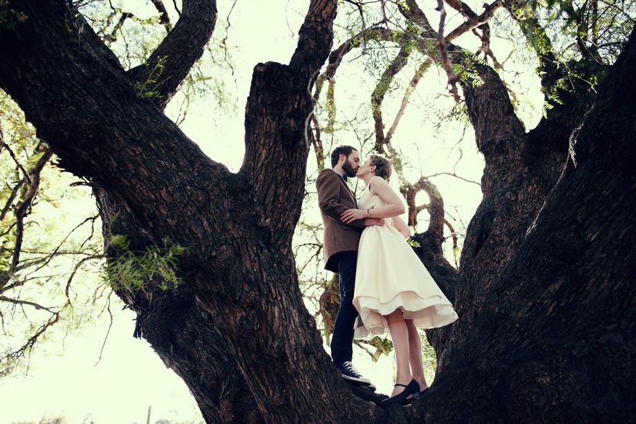 Melbourne wedding photography 99.JPG