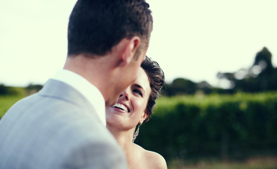 Melbourne wedding photography 108.JPG