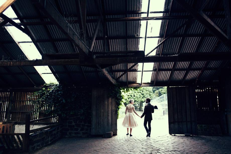 Melbourne wedding photography 109.JPG