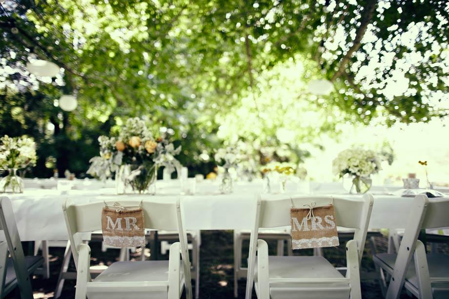 Melbourne wedding photography 111.JPG