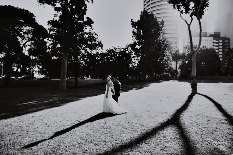 Melbourne wedding photography 110.JPG