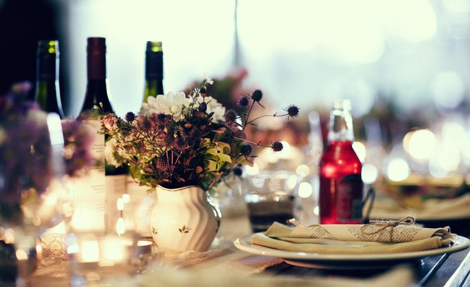 Melbourne wedding photography 122.JPG