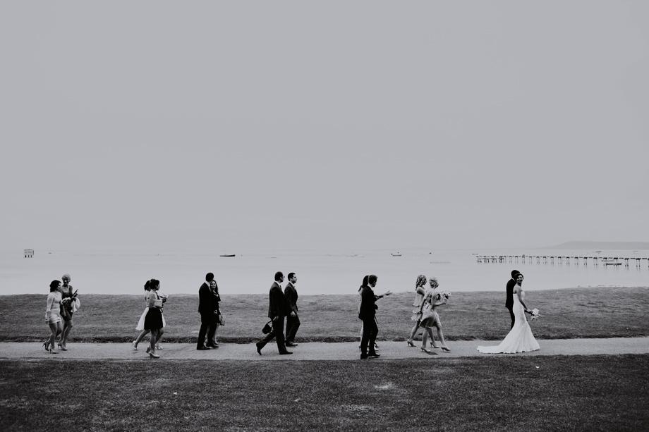 Melbourne wedding photography 129.JPG
