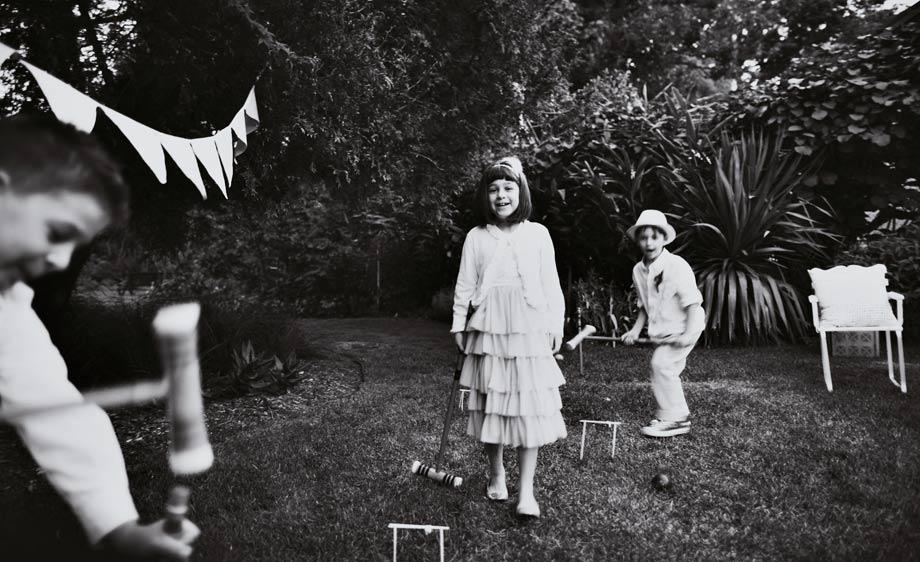 Melbourne wedding photography 130.JPG