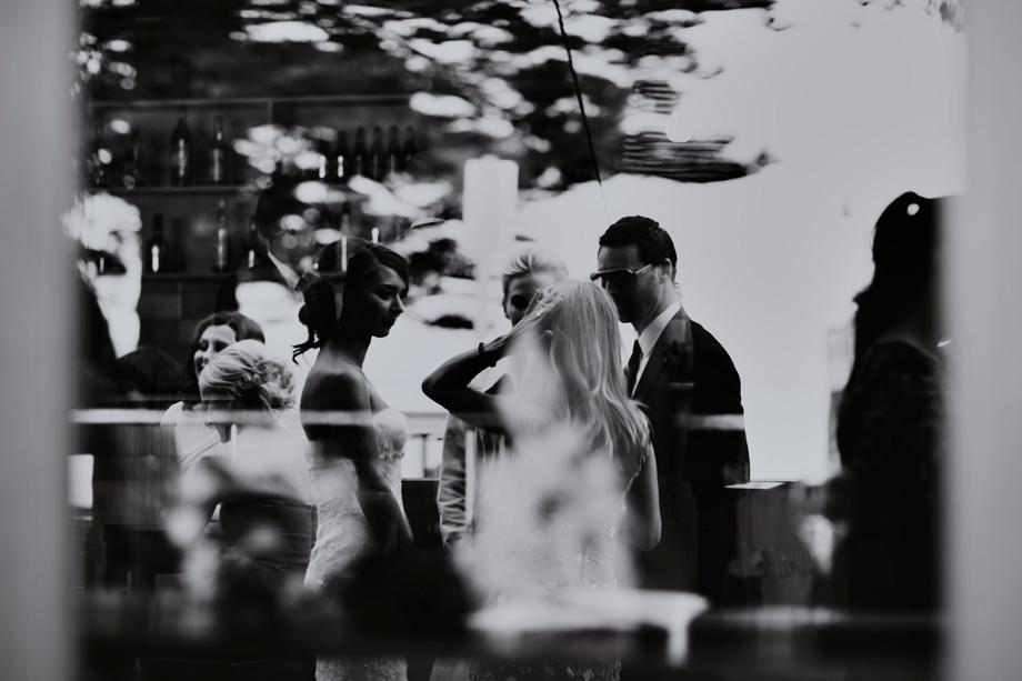 Melbourne wedding photography 133.JPG