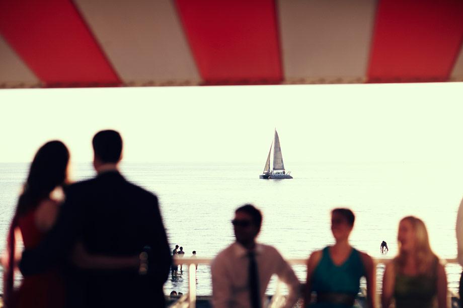 Melbourne wedding photography 134.JPG