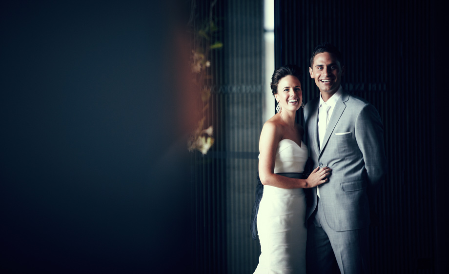 Melbourne wedding photography 136.JPG