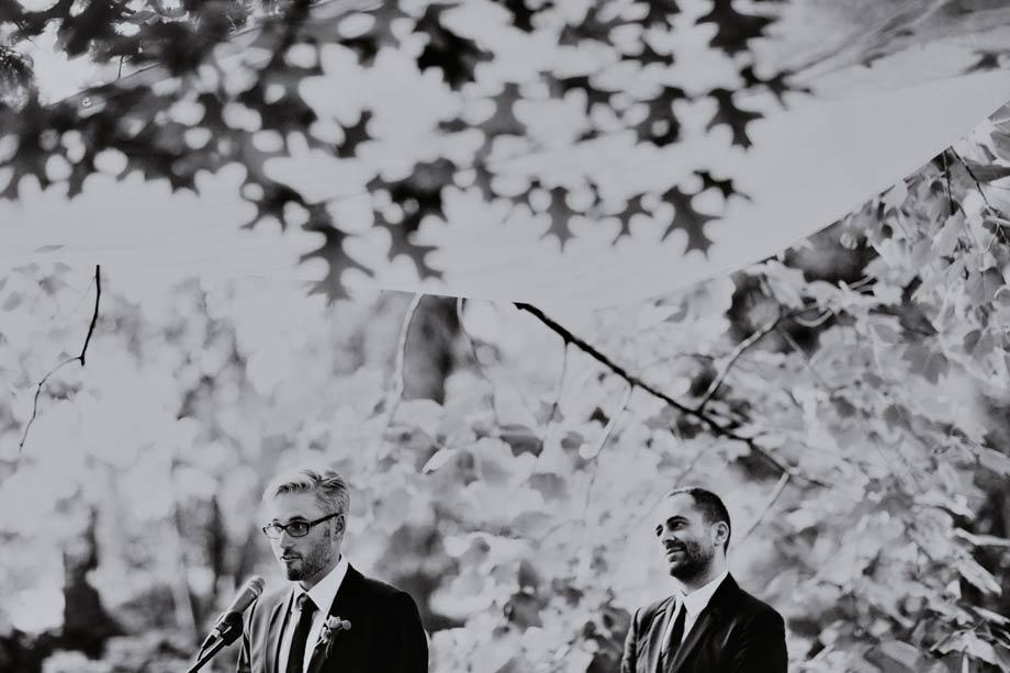 Melbourne wedding photography 141.JPG