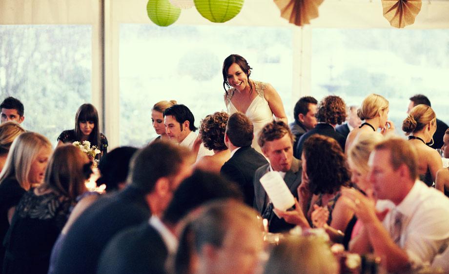 Melbourne wedding photography 143.JPG